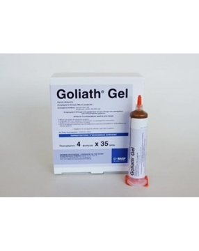 Picture of GOLIATH GEL