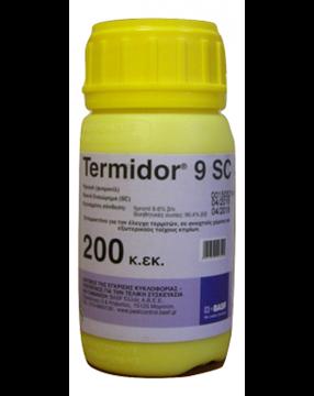 Picture of TERMIDOR 9SC