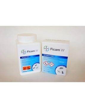 Picture of FICAM W