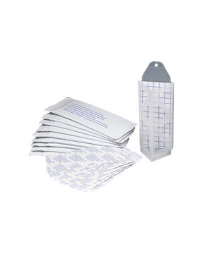 Picture of DIAMOND TINEOLA GLUE PADS