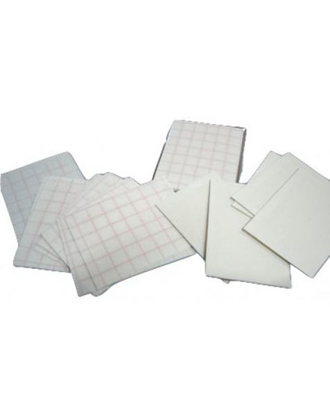 Picture of INSECT MONITOR GLUE PADS