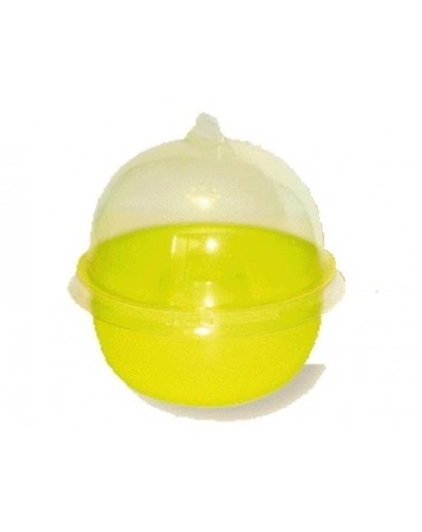 Picture of FLY BALL