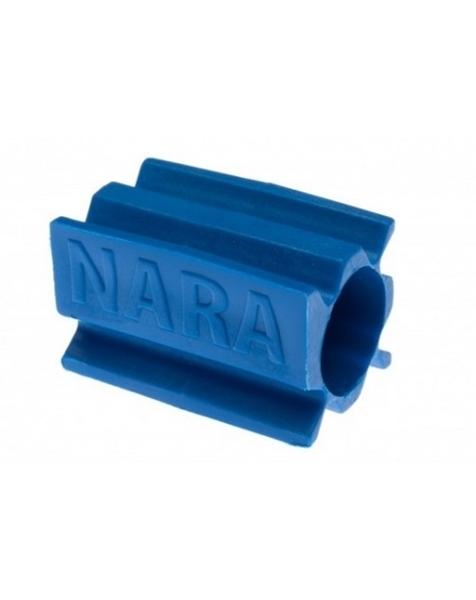 Picture of NARA MONITORING BLOCK