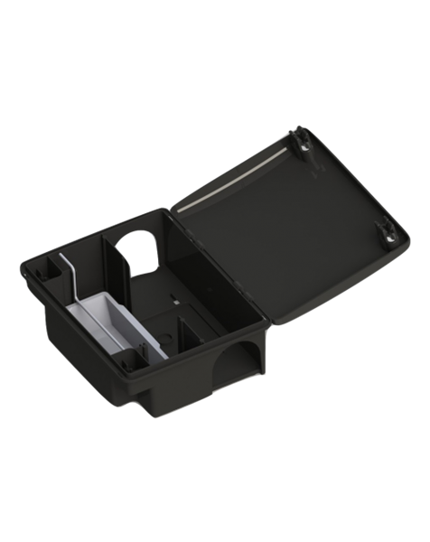 Picture of MIDI RAT BOX
