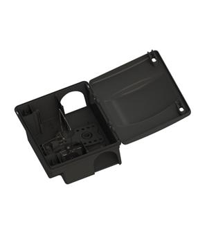 Picture of MIDI RAT BOX PLUS