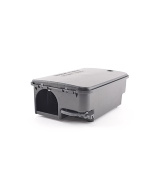 Picture of SIDE RAT BOX