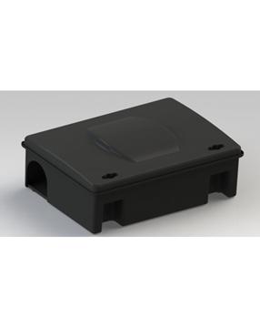 Picture of TILO RAT BOX