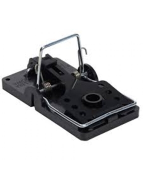 Picture of TILO RAT TRAP