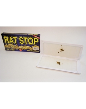 Picture of RAT STOP - ΔΙΣΚΑΚΙ
