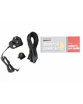 Picture of UNIVERSAL POWER KIT