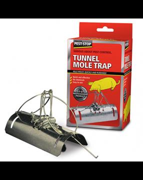 Εικόνα της TUNNEL MOLE TRAP
