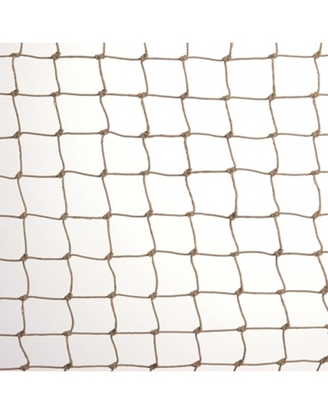 Picture of BIRD NETTING