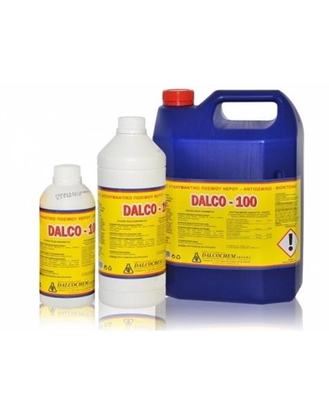 Εικόνα από DALCO 100