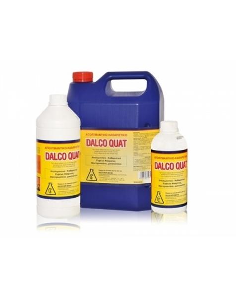Picture of DALCO QUAT