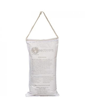Picture of ODOUR BAG