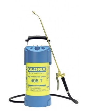 Picture of GLORIA - 405Τ SPRAYER