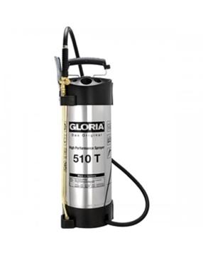 Εικόνα της ΨΕΚΑΣΤΗΡΑΣ GLORIA - 510T