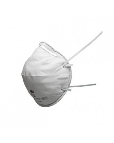 Picture of MASK 3Μ - C101