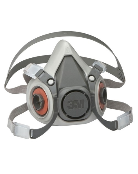 Picture of MASK 3Μ - 6200
