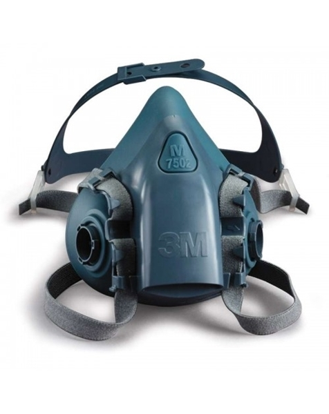 Picture of MASK 3Μ - 7502