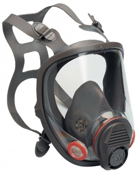 Picture of MASK  3Μ - 6800