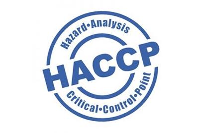 ΕΙΣΑΓΩΓΗ ΣΤΟ HACCP