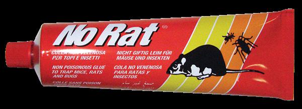 Εικόνα από NO RAT