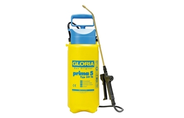 Picture of GLORIA - PRIMA 5 TYPE 42E SPRAYER