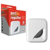Picture of PEST STOP INDOOR REPELLER 1000
