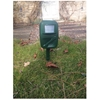Picture of PEST STOP OUTDOOR ULTRASONIC ALL PEST REPELLER