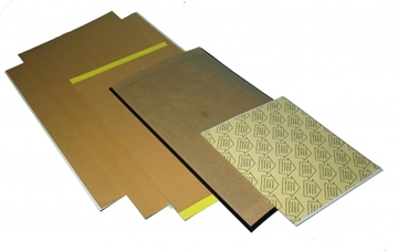 Picture of STICKY BOARDS