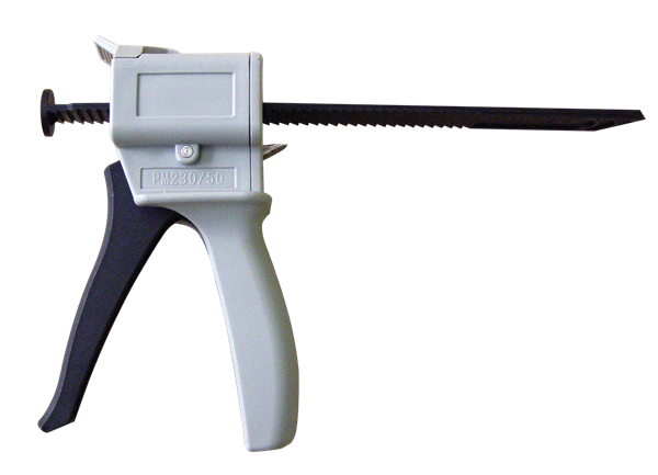 Picture of PLASTIC APPLICATOR BAIT GUN