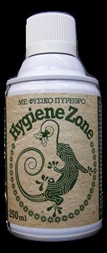 Εικόνα της HYGIENE ZONE
