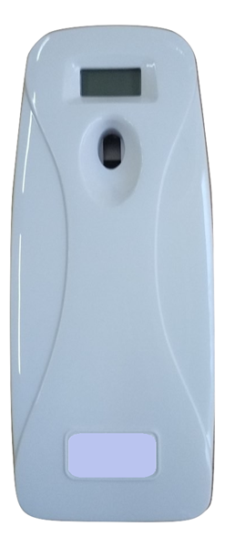 Picture of AUTOMATIC AIR FRESHENER DISPENSER