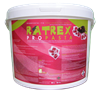 Picture of RATREX  PRO PASTA