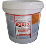 Picture of RODEX OKTABLOK