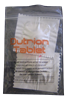 Picture of DUTRION TABLETS