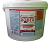 Picture of RODEX OKTABLOK  compressed block