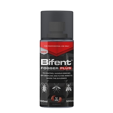 Picture of BIFENT FOGGER PLUS